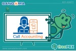 call accounting