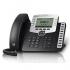 تلفن IP مدیریتی thumbnail