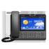 تلفن IP تصویری thumbnail