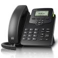 آکووکس Akuvox تلفن IP کارشناسی SP-R50