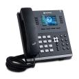 سنگوما Sangoma تلفن تحت شبکه S505 IP Phone