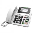 آکووکس Akuvox تلفن IP Big Button - R15P