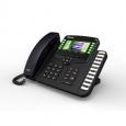 آکووکس Akuvox تلفن IP مدیریتی SP-R67G