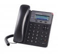 گرنداستریم Grandstream IP Phone کارشناسی GXP1610-GXP1615