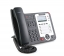 تلفن پیشرفته ES330-PEN IP Phone thumbnail