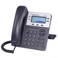 گرنداستریم Grandstream  IP Phone GXP1450