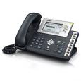 یالینک Yealink تلفن ساده T20 IP Phone