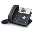 یالینک Yealink تلفن ساده T21 IP Phone