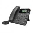 ایسین Escene تلفن پیشرفته ES282-PC IP Phone