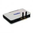 اپن وکس OpenVox GSM گیت وی WGW1002G