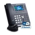 سنگوما Sangoma تلفن تحت شبکه S705 IP Phone