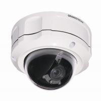 دوربین تحت شبکه GXV3662-HD - GXV3662-HD گرنداستریم