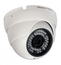 دوربین تحت شبکه GXV3610-HD - GXV3610-HD گرنداستریم