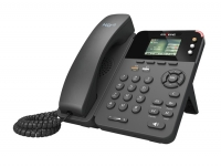 تلفن پیشرفته ES282-PC IP Phone - Escene ES282-PC