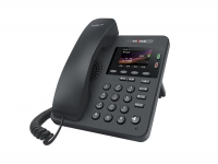 تلفن ساده ES270-PC IP Phone - Escene ES270-PC