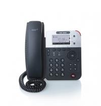 تلفن ساده ES290-N IP Phone - Front view