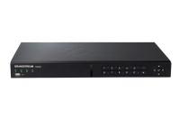 دستگاه NVR مدل GVR3550 -