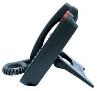 تلفن پیشرفته ES320-N IP Phone - Side view