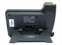 تلفن پیشرفته ES620-PEN IP Phone - Back view