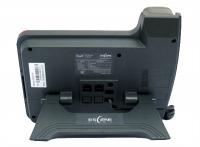 تلفن پیشرفته ES320-N IP Phone - Back view